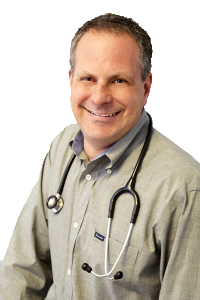 Dr. ventura county, pediatrics